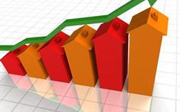 Thị trường bất động sản đã chuyển qua một giai đoạn mới