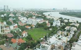 TP HCM gia hạn nộp tiền sử dụng đất cho hàng loạt tổ chức kinh tế