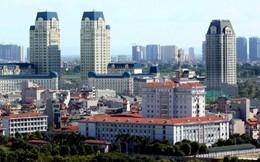 Tiết lộ bất ngờ của DN bất động sản từ chối vay gói 50.000 tỷ