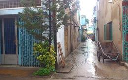 Nhà, đất thuộc hẻm giới: Được xây tạm nhưng phải đảm bảo PCCC