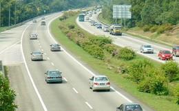 Gần 600 triệu USD tuyến cao tốc nối Đà Nẵng với Thừa Thiên Huế