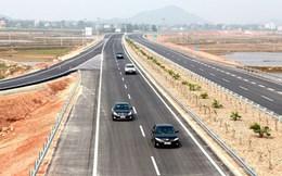 """Mỗi dự án giao thông có thể """"tiết kiệm"""" được 900 tỷ đồng"""