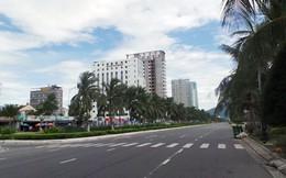 """Không có chuyện Quốc Cường Gia Lai  """"đòi trả đất"""" cho Đà Nẵng"""