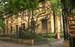 Thủ tướng yêu cầu thu hồi trụ sở công cho thuê, cho mượn