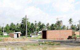 Hà Nội tăng cường rà soát, giải quyết khu vực còn tranh chấp địa giới hành chính