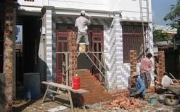 Từ 1/9, siết chặt quản lý xây dựng nhà 7 tầng trở lên