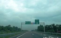 Chấp thuận xây đường nối cao tốc Nội Bài-Lào Cai đến Sa Pa
