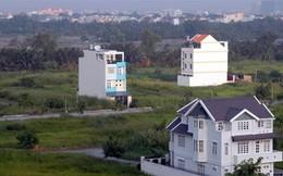 Đà Nẵng: Nộp tiền sử dụng đất sớm sẽ có lợi