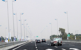 Điều chỉnh dự án đường nối cao tốc Cầu Giẽ - Ninh Bình với QL1
