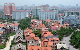 Hà Nội: Xác định giá đất chậm nhất 10 ngày sau quyết định giao đất
