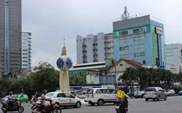 'Đóng cửa' con đường đẹp nhất Sài Gòn