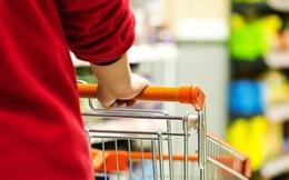 Loạt thương vụ M&A đình đám ngành bán lẻ trong quý 3/2014