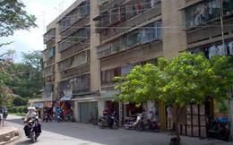 TPHCM gia hạn nộp tiền mua nhà ở thuộc sở hữu nhà nước
