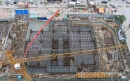 Bộ Xây dựng chỉ ra hàng loạt tồn tại, hạn chế của ngành