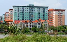Nóng BĐS 24h: Cuối năm TPHCM bội thực nguồn cung căn hộ mới?