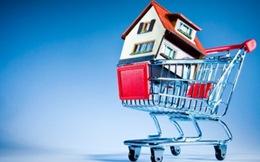 Những độc chiêu bán chung cư cuối năm của doanh nghiệp địa ốc