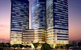 Địa ốc 24h: Hà Nội thu hồi dự án TTTM – chợ Ngã Tư Sở