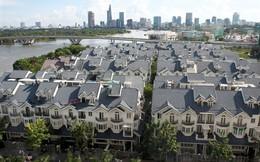Bất động sản: Căn hộ sẽ tiếp tục dẫn dắt thị trường