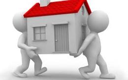 Được tự xác định mức thuế chuyển nhượng bất động sản
