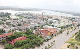 Chuyển đổi KCN Biên Hòa 1 thành Khu đô thị thương mại