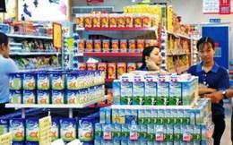 Sau áp giá trần, giá sữa Abbott được tăng thêm?