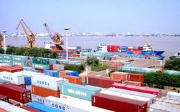 Những rào cản vào thị trường Liên minh hải quan Nga, Belarus, Kazakhstan