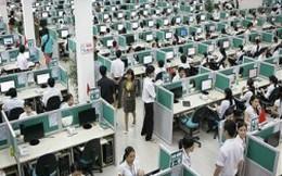 Doanh nghiệp CNTT lo ngại không được hưởng ưu đãi thuế