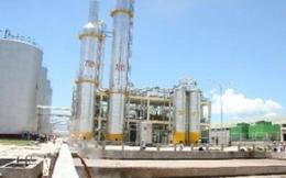 Tháo gỡ khó khăn về nợ cho nhà máy Ethanol Đại Tân