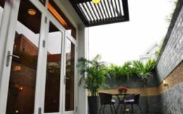 An Dương Thảo Điền, doanh nghiệp bất động sản sắp niêm yết