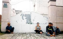 """Công ty Đồng Xanh """"hứa"""" ưu tiên trả nợ 21 đầu mối cung ứng sắn"""