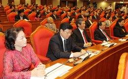 Hiến pháp: Chỉ sửa những vấn đề thống nhất cao