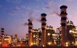 """""""Siêu dự án"""" lọc dầu 27 tỷ đô: Bộ ủng hộ mặc PVN phản bác"""