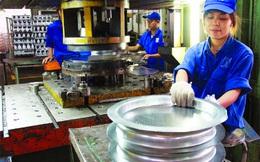 Doanh nghiệp sản xuất hàng chủ lực: Vẫn thiếu sự gắn kết