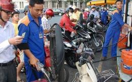 Xác định tỷ giá trong giá cơ sở xăng dầu thế nào cho đúng?