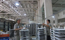 Lương tối thiểu phải đảm bảo mức sống tối thiểu cho người lao động