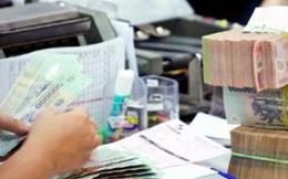 13 tiêu chuẩn của người đại diện vốn nhà nước tại doanh nghiệp