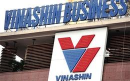 Tổng giám đốc DATC nói về việc tái cơ cấu Vinashin