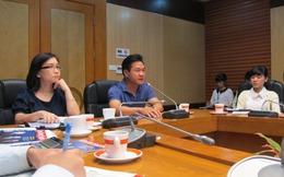 Tập đoàn Hòa Phát dự kiến lợi nhuận 2013 đạt từ 1.700 đến 1.800 tỷ đồng