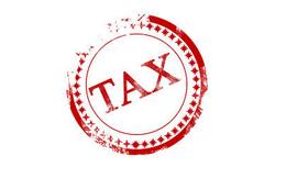 """Vẫn """"treo"""" hoàn thuế"""