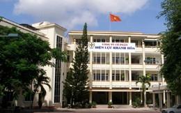 Điện lực Khánh Hòa: Giá mua điện đầu vào tăng 5,44% từ 1/8/2013