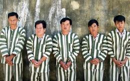 Tây Ninh: Bắt nhóm chủ doanh nghiệp trong đường dây mua bán hóa đơn VAT