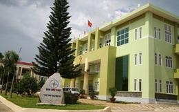 EVN đã hoàn tất chuyển giao 63 triệu cổ phiếu Thủy điện Vĩnh Sơn Sông Hinh