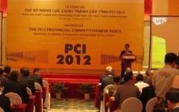 Yếu tố nào giúp Đồng Tháp dẫn đầu về PCI?