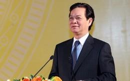 Thủ tướng yêu cầu PVN thoái vốn đầu tư ngoài ngành