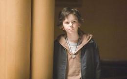 [Phim hay] August Rush - Bộ phim trẻ con dành cho người lớn