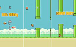Từ câu chuyện Flappy Bird