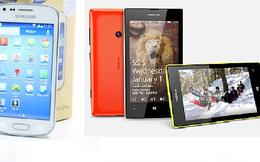 Petrosetco: Lựa chọn Samsung có thực sự đúng đắn?