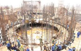 Xây lắp dầu khí Nghệ An: Mở rộng thị trường ngoài ngành, đề xuất kế hoạch lợi nhuận 24 tỷ đồng năm 2014