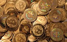 """Sự phát triển của Bitcoin: Cần """"ứng phó"""" chủ động"""