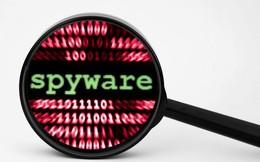 Khoảng 100.000 thuê bao di động bị cài phần mềm gián điệp
